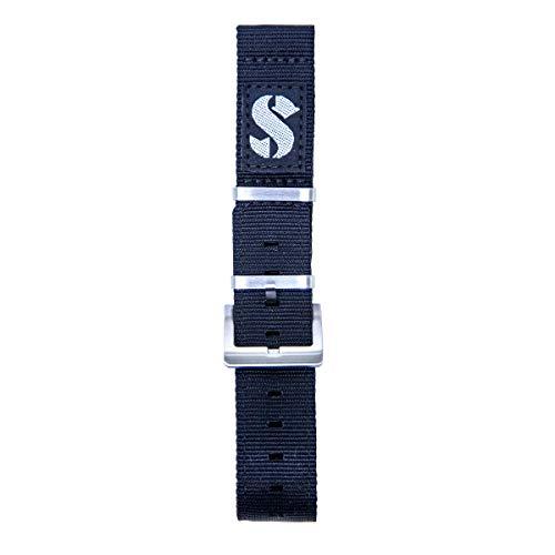 SCUBAPRO Aladin A1 / A2 Nylon Armband...