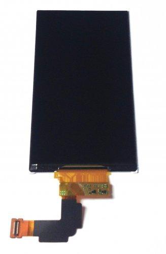 LCD per LG P880 Optimus 4X HD (Original)