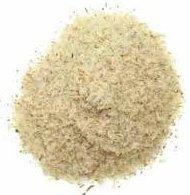 Psyllium Husk (Isabgol) (Plantago Ovata) 500g - Natural Laxative - Great Remedy for Constipation, Diarrhoea & Weight Loss