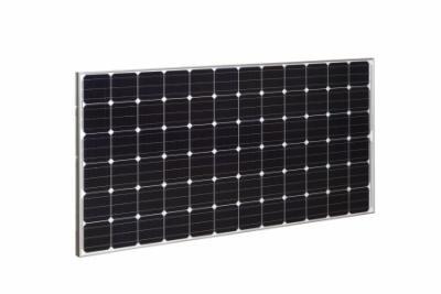 Suniva OPT 330W Mono SLV/WHT Solar Panel(Pack...