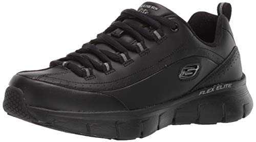 Skechers Synergy 3.0, Sneaker Donna