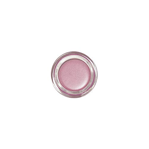 Revlon Colorstay Creme Eye Shadow, Longwear Blendable Matte or Shimmer Eye Makeup with Applicator Brush in Pink, Cherry Blossom (745)