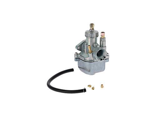 ZT-Tuning ZT16N1-11 Vergaser - für Simson S51, S50