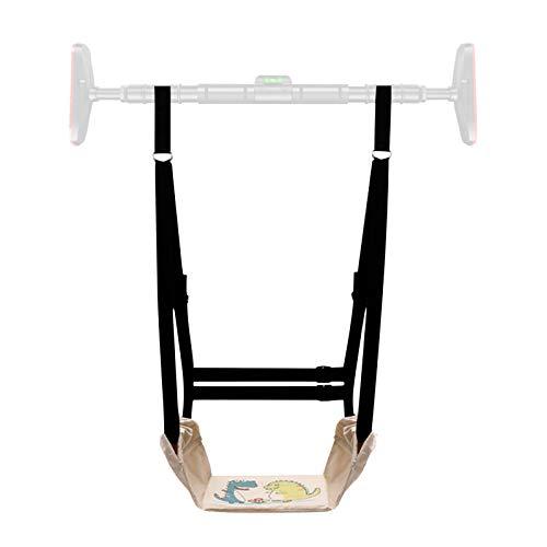xianghaoshun U förmig kinderschaukel, schwingen Set für Erwachsene Kinder Outdoor Indoor Backyard Spielplatz, Baby Kleinkind Kindheit Garten schaukelsitz
