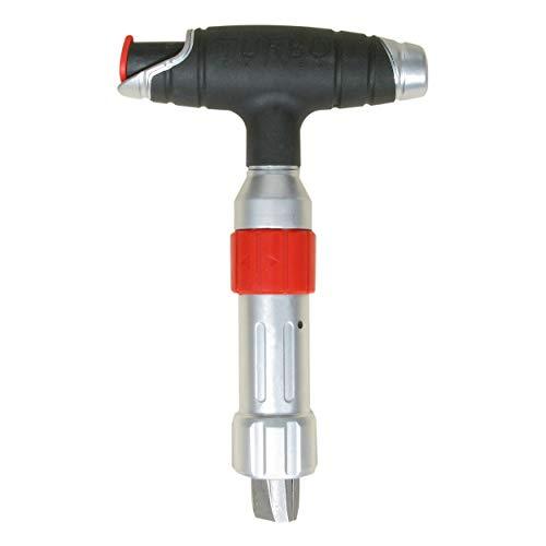 desarmador en t fabricante Olympia Tools
