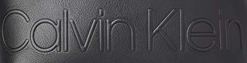 31wYMdTEAdL - Calvin Klein ZAINO Donna Jeans K60K605596 Autunno/Inverno