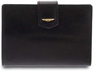 GIUDI ® - Porta passaporto in pelle vacchetta, custodia passaporto, vera pelle, portafoglio, portatessere, Donna, portates...
