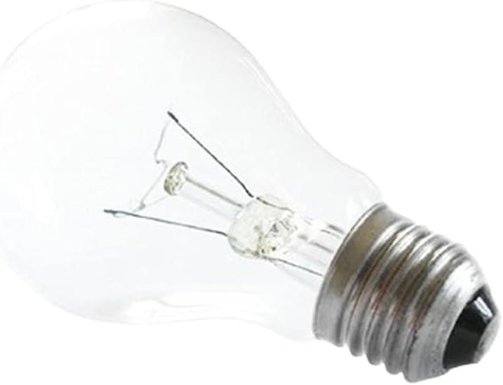 CYHO Non-Stroboscopic Incandescent Bulb Financial sales sale Mail order cheap Accessory in Restaurant