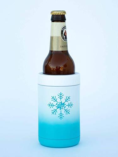 Cantarkika Enfriador Funda de Latas y Botes 330 ml para Cerveza y Refrescos