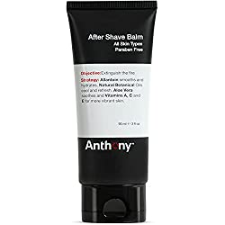 Anthony-Aftershave-Balm
