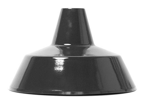 ハモサ HERMOSA ペンダントランプ EN-001DGY2 マルティホーローランプ 2灯 ダークグレイ