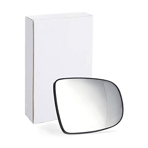 Vitre-miroir