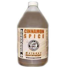 Harvard Chemical - Cinnamon Spice Deodorizer Malodor Fragrance Oakland Ranking TOP12 Mall