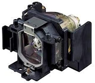 VP6310 Viking Lamps L1695A for HEWLETT PACKARD VP6300 VP6315 VP6311 VP6320 VP6321 VP6325 VP6312