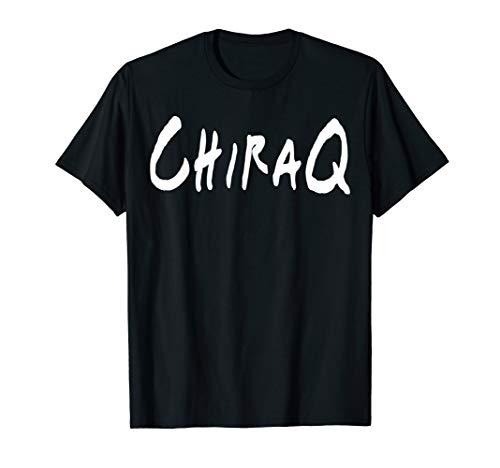 Chiraq T-shirt