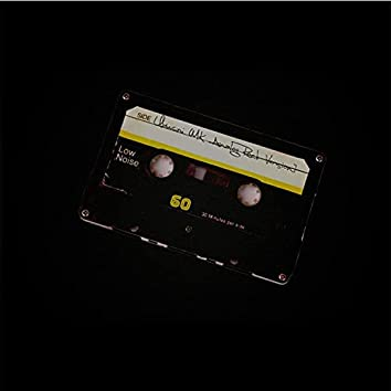 Magnetic Lost Tapes Vol. I