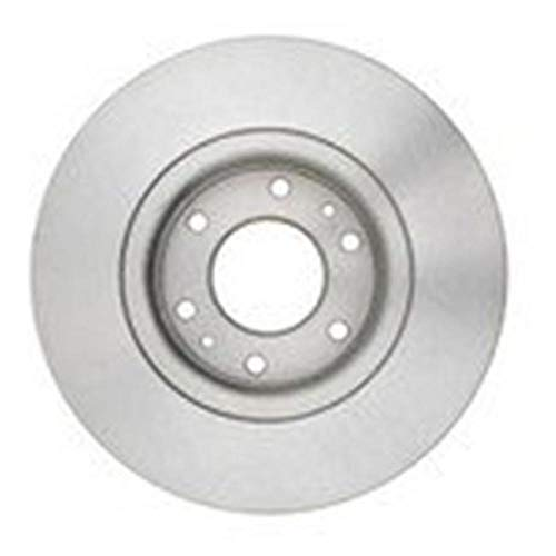 Sale!! ROTORS SB580023 One Replacement Disc Brake