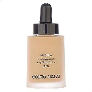 Giorgio Armani Maestro Fusion Foundation, 6.5 30ml