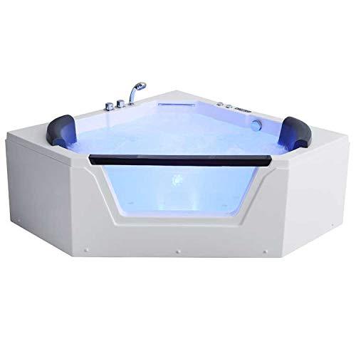 EAGO Whirlpool GE116E 150x150