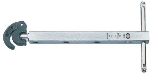 CK Tools T5421 mightyrod Pro Câble Tige Standard Set 10 M 10 Mètre