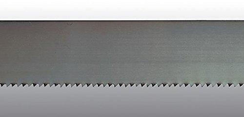 ULMIA 236-600 Ersatz Absetzsägeblatt mit Angel Blattlänge 600 mm