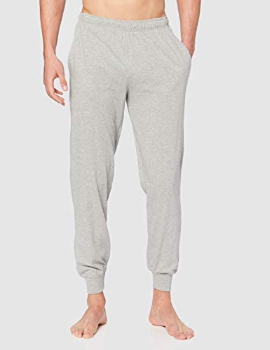 Punto Blanco Conjunto Organix Juego de Pijama para Hombre