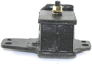 DEA A2718 Front Engine Mount
