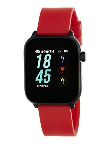 Orologio Marea Smart Watch B59002/5