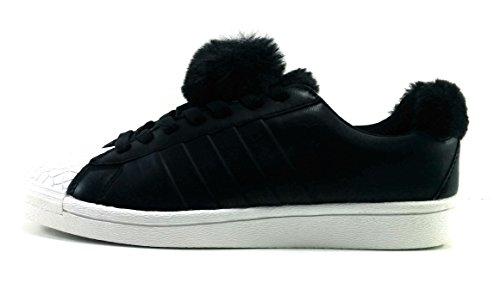 Luanco Dames Fashion Sneakers