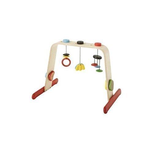 breaker / LEKA Bebijimu / Multi Color [IKEA] IKEA (60167704) (japan import)