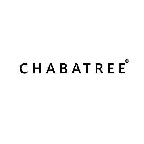Chabatreeケーキスタンド木製Mマリントピアアカシア約直径21.5×高さ10cmフーテッドプレートアフタヌーンティーパーティーCU-029