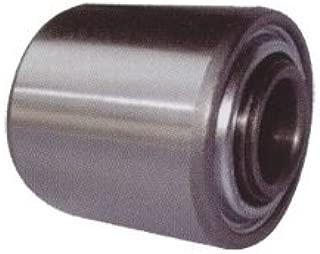 Planter/Drill Wheel Bearing AG301P SMA5203BULK SMA5203PP2BULK