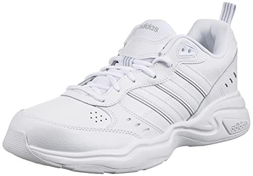 Adidas Strutter EU 44