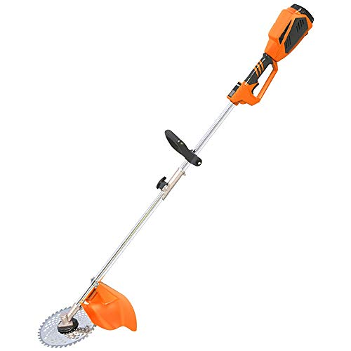 Check Out This Nologo W-XS Electric Trimmer,Three Gear Speed Adjustment,More Intuitive Operation,Con...