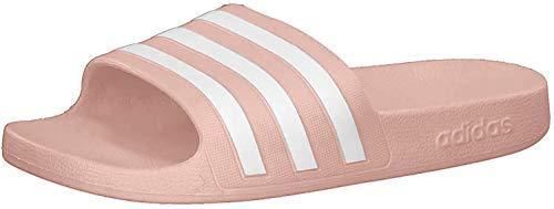 Claquettes Adidas femme