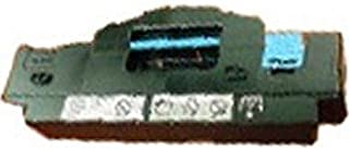 Konica Minolta 4049-111 BRAND 404-9111 WASTE BOTTLE FOR USE IN KONICA MINOLTA BIZHUB C350 / BIZHU