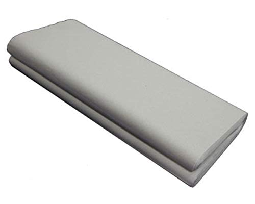 Packseide ECO im Format 60x84cm, 25 g/m2 - 1 KG, 80 Bögen, XXL thumbnail