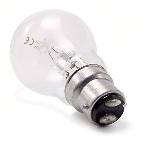 Style Lighting DEN-3163