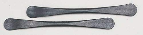 Industry No. 1 Ken-Tool Tire Iron 9 In 7 [Alternative dealer] Stk Pack Stl of 3 16