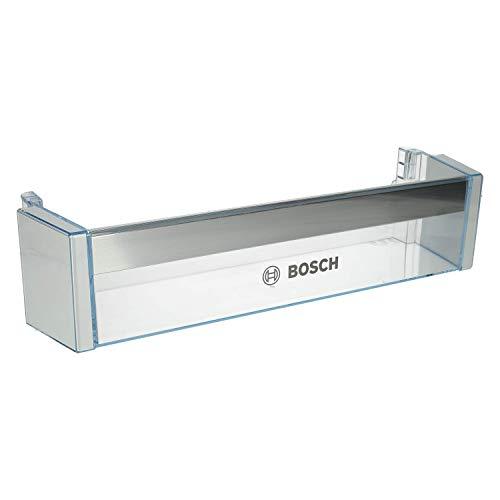 Wessper Flaschenhalter Kühlschrank Für Bosch KIS77AD40/02