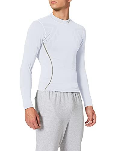 Camiseta térmica de hombre marca Luanvi