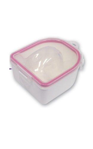 Bowl Manicure marca Debra Lynn Professional