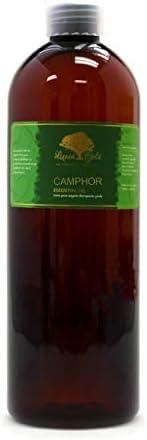 Top 10 Best camphor essential oil organic Reviews