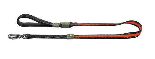 Hunter 93105 Manoa Glow - Cuerda de luz led (25/120, 1 Unidad)