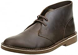cheap Clarks Messrs. Bushacre2, beeswax, US $ 12 million