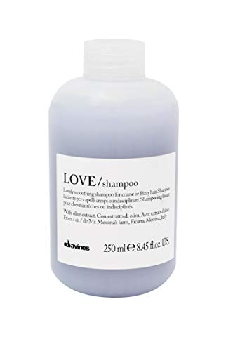 Davines Champú Love Smoothing - 250 ml