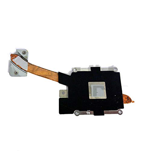 Price comparison product image Asus C202SA THERMAL MODULE ASSY - 13NX00Y0AM0101