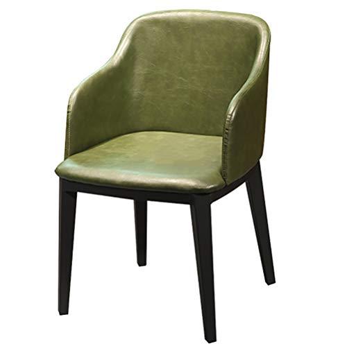 Dining Chair GeschäFtsgespräChsstuhlcaféMilchteeshop-Tabelle Und StuhlverkaufsbüRoaufnahmetabelle Und Stuhlkombination Der BlechmöBel Retro
