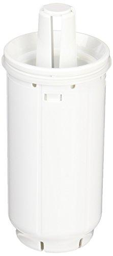 『東レ トレビーノ 浄水器 ポット型 交換用 カートリッジ PTシリーズ 時短・高除去 (12項目クリア) PTC.SVJ ホワイト』の2枚目の画像