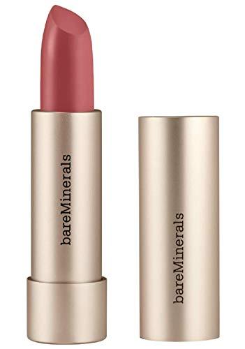 Shiseido Mineralist Hydra-Smoothing Lipstick Lippenstift, Memory, 30 g